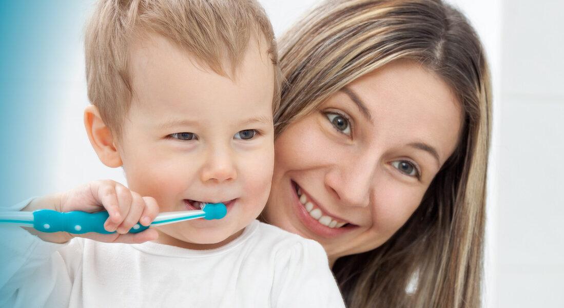 Odontología General y Estética