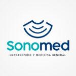 Ultrasonido y Medicina General